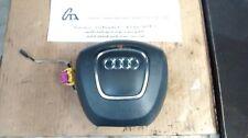 Airbag volante Audi A6 '06 codice 4F0880201BA