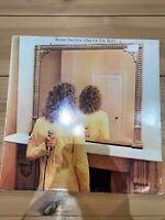 Roger Daltrey - One Of The Boys - LP Vinyl Record