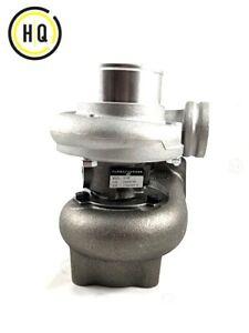 Turbocharger For Deutz 04258199, 2012, 4 cylinder