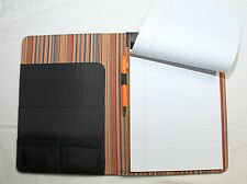 Schreibmappe-Aktenmappe-Konferenzmappe  DIN A4