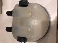 Numatic scrubber, TTB 4055 filter and lid