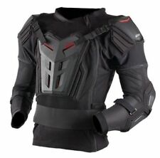 Size S/M EVS Motorcycle Body Armour & Protectors