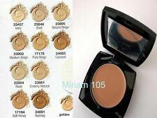 Avon Ideal Flawless Cream to Powder Foundation Shell
