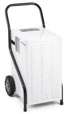Trotec TTK 171 Eco Luftentfeuchter