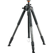Vanguard Auctus Plus 283ct Carbon Fiber Tripod (legs Only) in London