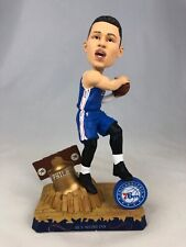 BEN SIMMONS PHILADELPHIA SIXERS 76ERS 2017 FOREVER COLLECTIBLES BOBBLEHEAD