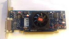 AMD ATI Radeon HD6350 102-C09003(B) 512Mo DMS-59 PCI-e VIDEO CARD