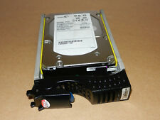 Seagate Cheetah ST3450856FCV 450GB 15K Fibre Channel hard Drive with tray