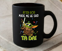 I/'m A Paint Sprayer Lets Just Assume I/'m Always Right Funny Coffee Mug 1095