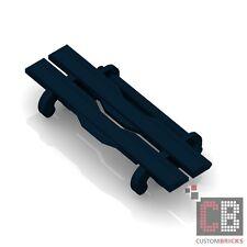 CB05100x Tripple-Wide 3er Kettenglieder Ketten Chain Links für Custom aus LEGO®