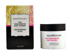 bareMinerals Pure transformation Night Treatment - MEDIUM - 4.2 g / 0.15 Oz