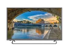 SMART TV LED 40 Pollici FULL HD Televisore DVB T2 Wifi Android Bolva S-4088 ITA