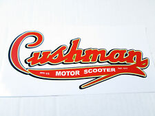 """#4119 2.0/"""" Pennzoil Racing Lube Oil Sponsor Vintage Decal Sticker LAMINATED 2"""