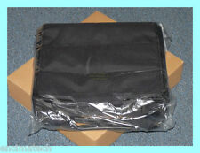 BRAND NEW GENUINE FUJITSU OEM CONVERTIBLE BUMP CASE T4210 T4215 T4220 FPCCC73A