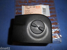 NEW STIHL AIR FILTER COVER FITS BG56 BG66 BG86 BG86C BLOWERS 42411401002 WITH HD