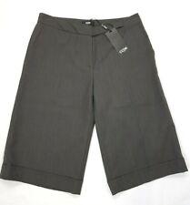CCDK Copenhagen Hose Shorts Gr.M 38 Neu UVP109€  grau