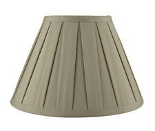 "Urbanest Empire Lamp Shade, 5"" x 10"" x 7"""