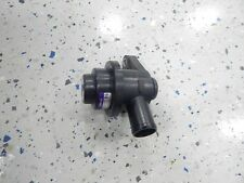 ARCTIC CAT SNOWMOBILE 2004-2008 T660 T660 TURBO AIR BYPASS VALVE 3006-885