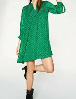 ba&sh WOMAN CYCY Dress