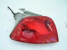 Ford Focus Rear right foglight (2005-2007) OSR