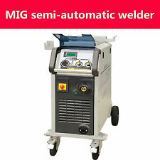 MIG semi-automatic welder FREE SHIPPING