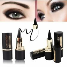 Charm Waterproof Eye Brow Eyeliner Eyebrow Pen Pencil Makeup Cosmetic Tool Hot