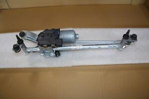 VW Golf VII MK7 Wischermotor Kurbelarm Scheibenwischer 5G2955023C TOP Original