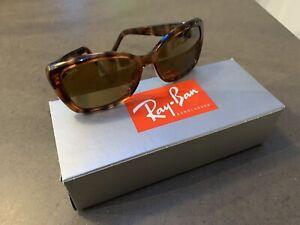 Ray-ban Rayban Ladies Sunglasses Rituals W2531