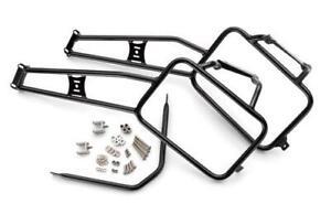 KTM 690 Case Brackets 76512920000