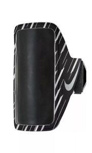 Nike Flash Arm Band
