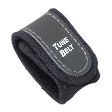Tune Belt Sensor Pouch For Nike iPod Sport Kit