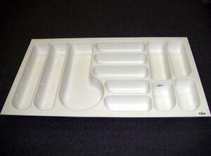 Cutlery Tray -  900 wide