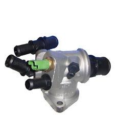 Fiat Doblo Coolant Thermostat BEHR Temperature Sensor OE 46785392 + 55188058
