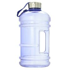 BPA-free plastic Wide Mouth Bicycle Water Bottles and Cages