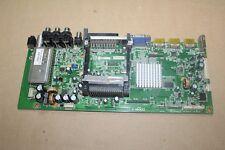 e-MOTION X32/69G LCD TV MAIN BOARD CV306H-A-11 LTA32_1366
