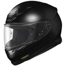 Motorrad-Helme Shoei Pinlock-Bereite