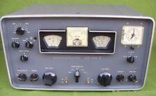 Ricevitore HAMMARLUND  model HQ 145A
