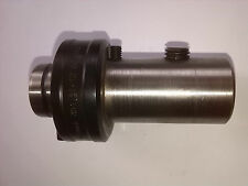 SANDVIK VariLock 391.21-12 50 075 12 mm Sidelock titolare