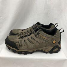 COLUMBIA Chaussure de Randonnée Trail Meister III Prix pas