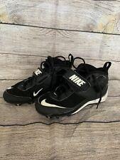 Botines de fútbol juvenil Nike 3 EE. UU. | eBay