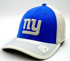 NY New York Giants Reebok NFL Football Vintage Collection Cap Hat L/XL