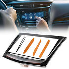New Touch Screen Display For 2013-2017 Cadillac ATS CTS SRX XTS CUE TouchSense  for sale