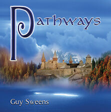 Pathways - Guy Sweens - NEW