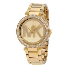 Michael Kors Parker MK5784 Women'sWrist Watch