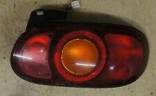 MAZDA MX-5 NB Rücklicht Rückleuchte R rechts rear light Leuchte Beifahrerseite