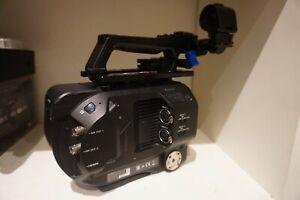 Sony XDCAM PXW FS7. Profi TOP Camcorder Händler TOP