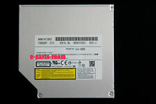 New UJ-220 IDE Blu-Ray BD-RE Burner Drive For Dell XPS M1720 M1721 M1730