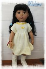 vêtement compatible poupée Gotz Hannah