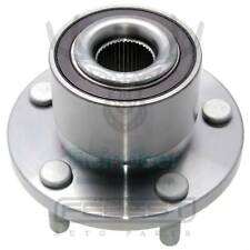 New Front Wheel Hub 2182-CA2MF for Ford Focus CB4 2008-2011 [Eu ] Ford, O