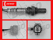 FOR JAGUAR X TYPE 2.0 2.5 3.0 DENSO OXYGEN LAMBDA SENSOR PROBE PRE CAT C2N3717
